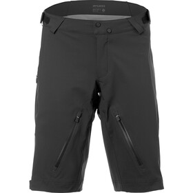 Giro Havoc H2O Korte Broek Heren, black